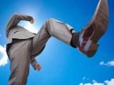 既卒やフリーターでも正社員を目指そう!各雇用形態のメリットとデメリット