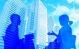 就職・転職エージェントのカウンセリングの5つのメリットと1つのデメリット