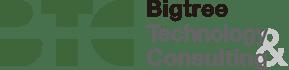 株式会社ビッグツリーテクノロジー&コンサルティングロゴ