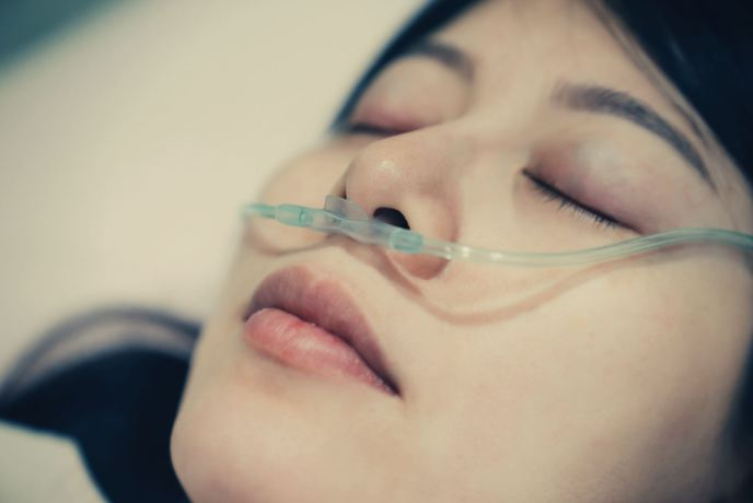 What is sedation with nasal cannula? Your anesthesiologist will help you prepare for your surgery under sedation.