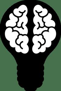 brain-lightbulb