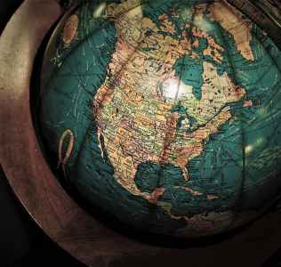 Is the expense of North American Mission Workers worth it?