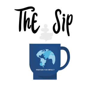 The Sip: Driving Etiquette
