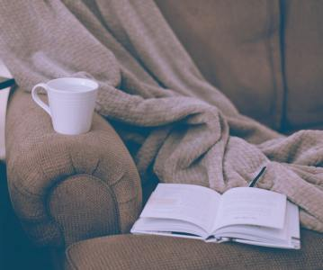 The Priority of Self-Care in Missions