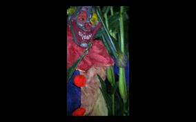 Screen Shot 2013-10-08 at 11.44.33 PM