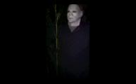Screen Shot 2013-10-08 at 11.46.20 PM