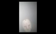 Screen Shot 2013-10-08 at 11.46.40 PM
