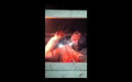 Screen Shot 2013-10-08 at 11.47.20 PM