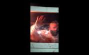 Screen Shot 2013-10-08 at 11.47.24 PM