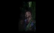 Screen Shot 2013-10-08 at 11.47.48 PM