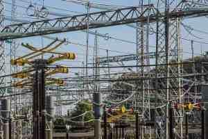 emp attack power grid