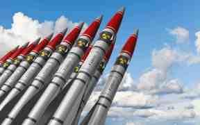 san francisco nuclear attack