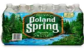 poland springs lawsuit