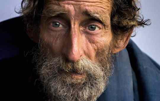 hurricane irma homeless