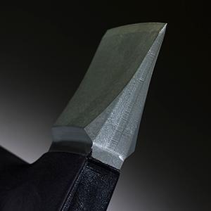 fiskars x7 hatchet blade