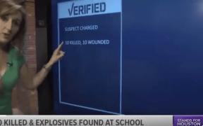 tiffany craig school shootings
