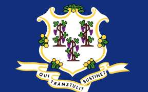 Connecticut Homeschool Laws