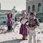 saudis yemen starvation