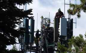 5g network installs ventura county