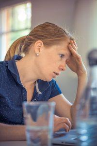 l-tyrosine stress benefits