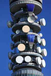 portland 5g network block