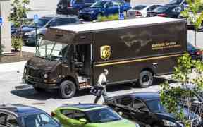 ups vaccine delivery
