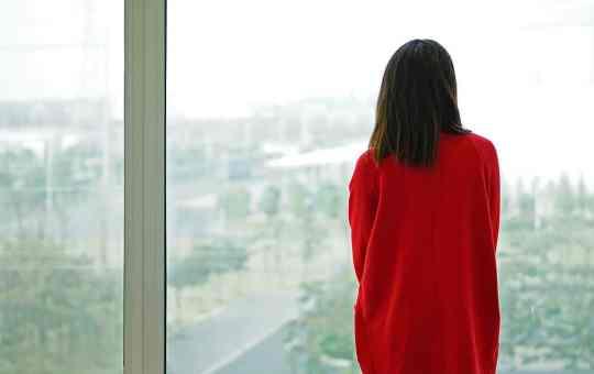 china missing girls population control