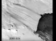 doomsday glacier thwaites