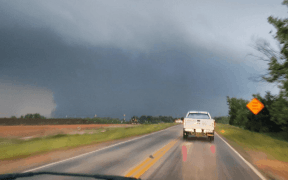 carl junction tornado