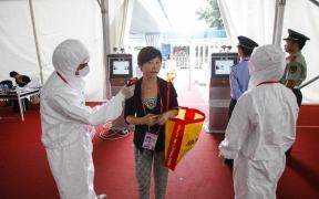 ebola texas border