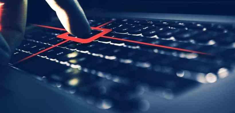 google chrome spy technology