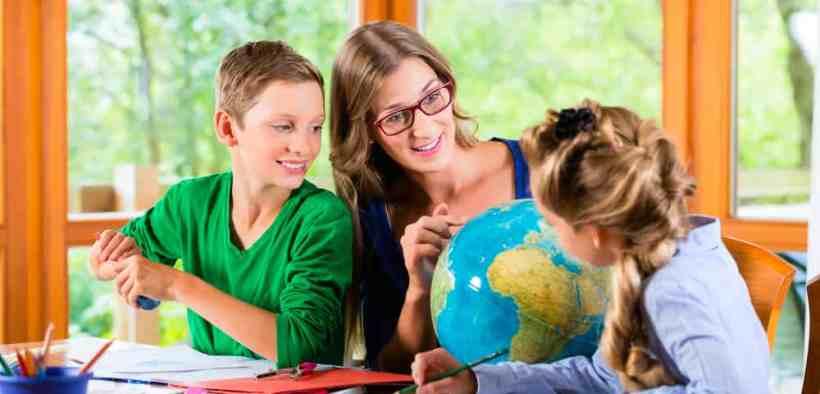 california homeschool numbers
