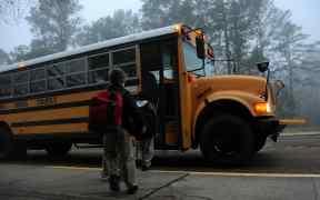 The Florida Schools Safety Portal