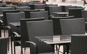 nashville mayor liked corona cases restaurants