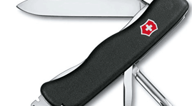 Victorinox Centurion Review Everything You Need To Know
