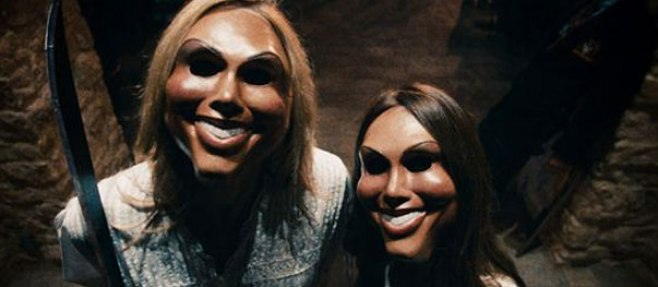the purge real life