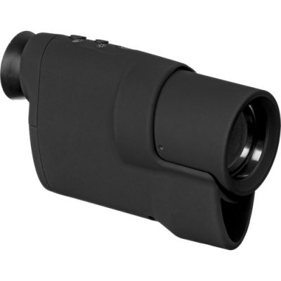 Night Owl monocular
