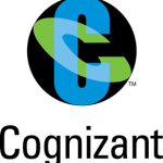 Cognizant off Campus Drive for 2018 Batch Freshers