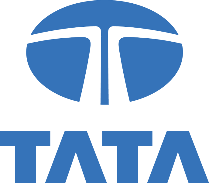 tcs off campus drive for 2018 batch date registration form number