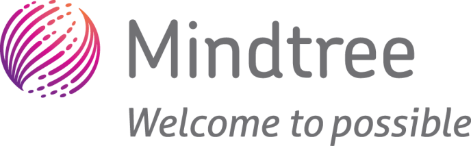 MindTree Aptitude Syllabus 2018 and Online Test Pattern for Exam
