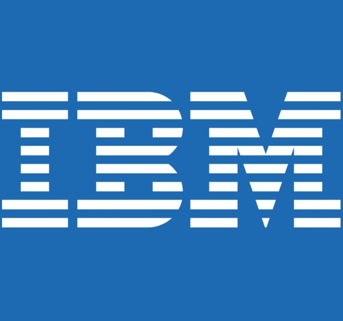 IBM Placement process 2018 for Online Written Recruitment Selection procedure