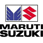 Maruti Suzuki Aptitude Test Syllabus for 2018 written test papers of online test