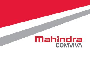 Mahindra Comviva Placement Process 2018