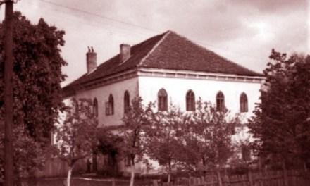 Ali-paša Fidahić
