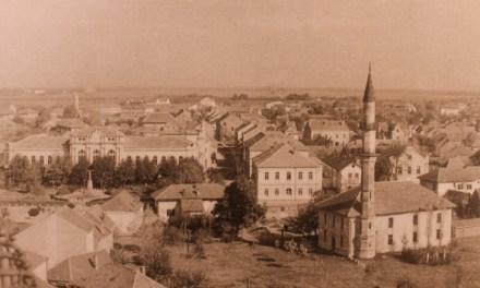 Objektiv Trbić – Blagojević 3 dio