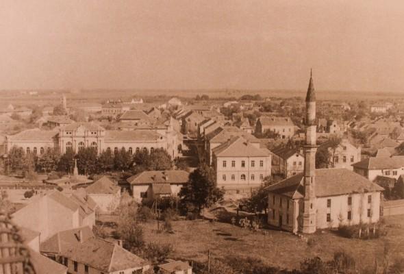 Objektiv Trbić – Blagojević 1 dio