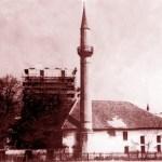 Islamizacija (III dio)