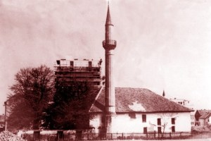 16-Dzamija-Janjica-u-Bijeljini
