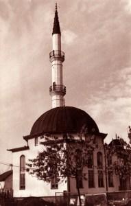 Dasnica-dzamija
