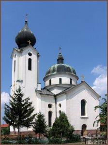 Janja-pravoslavna-crkva-sv.-Ilije